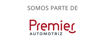 Toyota Seminuevos