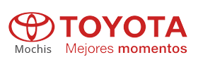Toyota Mochis